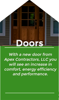 Apex Contracting Images